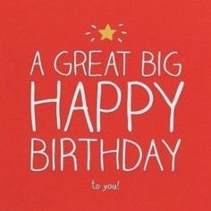 Cutest & Heart Melting Happy Birthday Wishes For Sister Happy Birthday Wishes Sister, Happy Birthday For Him, Friend Birthday Quotes, Happy Birthday Images, Wish Quotes, How To Memorize Things, Camping Appetizers, Lifestyle Magazin, Noni Fruit
