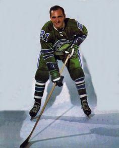 Women's Hockey, Hockey Games, Hockey Players, My Childhood Friend, Wayne Gretzky, Tim Hortons, Football Memes, Vancouver Canucks, Four Year Old