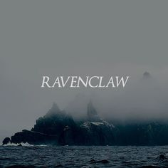 is Radio, rediscovered - ravenclaw () by quibbIer in Lisbon Harry James Potter, Harry Potter Houses, Hogwarts Houses, Harry Potter Fandom, Ravenclaw, Aesthetic Light, Harry Potter Aesthetic, Albus Dumbledore, Fantastic Beasts And Where