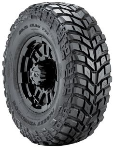 for the truck - Mickey Thompson BaJa Claw TTC Radial tires Toyota Tacoma Trd Sport, Toyota 4x4, Toyota Trucks, Toyota Tundra, Truck Rims, Truck Tyres, Truck Wheels, Jeep Truck, Rims And Tires