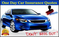 Cheap Auto Insurance Quotes Enchanting Compare Cheap Car Insurance Quote  Buy Car Insurance For 30 Days At