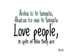 Image result for maori quotes