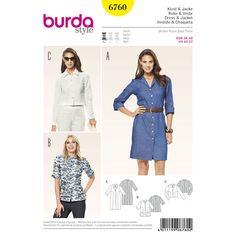 https://www.simplicity.com/burda-style-pattern-6760-dresses/B6760.html#sz=30&start=265