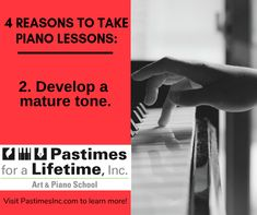 4d9f5d491 26 Best Piano Lessons images in 2019   Piano Lessons, Piano classes ...