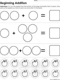 ACTIVITATI PRESCOLARI: fise matematica grupa mijlocie Printed Pages, Symbols, Letters, Education, Writing, Blog, Aba, Letter, Blogging