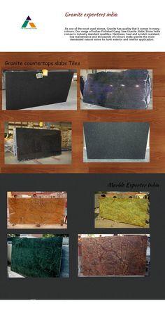 granite paving slabs, polished granite slabs india, granite slabs wholesale, granite slab prices,  white granite slabs, white granite countertops, granite slabs exporters india