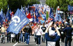 Предлог Закона о раду: Зараде мање 10 одсто - http://www.vaseljenska.com/drustvo/predlog-zakona-o-radu-zarade-manje-10-odsto/