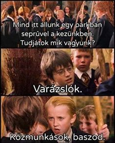 Harry Potter Humor, Funny Pictures, Lol, Memes, Quotes, Movie Posters, Marvel, Magic, Humor