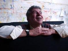 Un homenaje a Gustavo Zalamea (1951–2011)  En la Alianza Francesa una exposición reúne fragmentos de manuscritos y mapas conceptuales inéditos parte de la obra del maestro Gustavo Zalamea. ¿Cúando? Del 5 de julio al 31 de agosto.