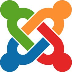 Critical 'Joomla' bugs leaves 2.8million websites extremely vulnerable - The World of IT & Cyber Security: ehacking.net