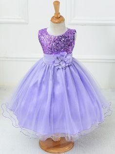 44bba778e 25 Best Aubrey s dresses images