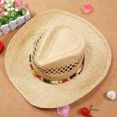 #summer #hats #ladies