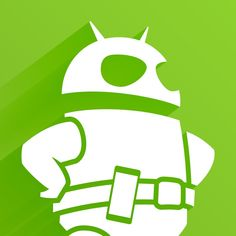 Your source for all things Android!
