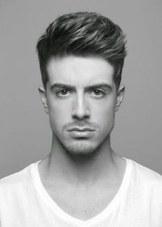 Our team of experts chose the best mens haircuts for Incuding the best short haircuts for men, most stylish taper cut & the best low fade haircut. Short Hairstyles For Thick Hair, Hairstyles Haircuts, Short Hair Cuts, Modern Hairstyles, Classy Hairstyles, Hipster Hairstyles, Mens Hairstyles 2014, Fashion Hairstyles, Hairstyle Short