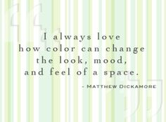 7 Great Decor Tips From Our Favorite Designers Interior Design QuotesQuote