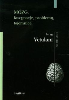 Mózg fascynacje problemy tajemnice - Jerzy Vetulani Books To Read, Reading, Literatura, Reading Books, Reading Lists