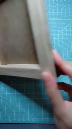 Diy Crafts Hacks, Diy Crafts For Gifts, Diy Home Crafts, Diy Arts And Crafts, Creative Crafts, Cute Polymer Clay, Polymer Clay Projects, Polymer Clay Creations, Diy Clay
