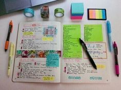 Study blr|| study, notes, read, writing, pastel colors, university, high school, studyinspo, inspiration