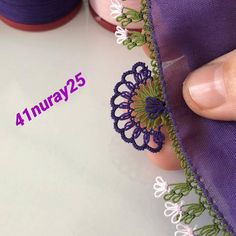 Needle Lace, Lana, Diy And Crafts, Creative, Youtube, Instagram, Crocheting, Youtubers, Youtube Movies