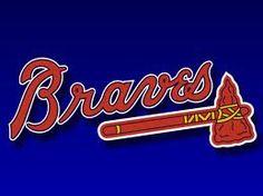 baseball season is coming!