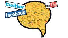 Bankalar artık talepte bulunan müşterinin sosyal medya hesaplarını inceliyor. Finansal durum iyi olsa da, arkadaş