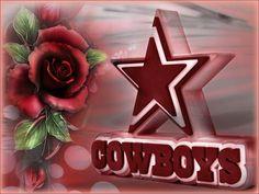 Dallas Cowboys Quotes, Dallas Cowboys Wallpaper, Dallas Cowboys Pictures, Dallas Cowboys Women, Cowboys 4, Dallas Cowboys Football, Football Team, Cowboy Images, Cowboy Pictures