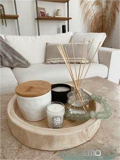 Home Layout Design, Home Office Design, Home Interior Design, Interior Decorating, House Design, Room Interior, Interior Home Decoration, Interior Design Candles, Diy Design