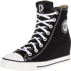 Skechers Gimme Jabberwock gimme - Zapatillas de lona para mujer, color negro