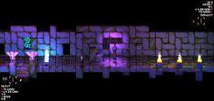 Image result for 2d game dynamic lighting