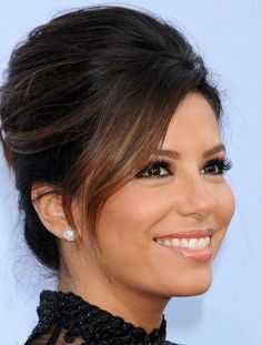 Eva Longoria ~ Beautiful Pic