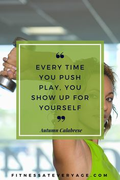 Every time you push play, you show up for yourself. #fitness #fitnessmotivation #motivationalquotes #inspirationalworkoutquotes #fitspiration #motivationalfitnessquotes #fitnessquoteswomen #motivationtoworkout #motivationtoworkoutquotes Fitness Quotes Women, Fitness Motivation Quotes, You Fitness, Healthy Mind, Healthy Hair, Fitness Inspiration Quotes, Show Up, Fitspiration, Motivationalquotes