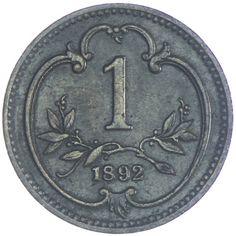 Heller 1892