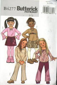 2fdb3f0c96298b 7 Best Sewing Pattern Bargains images