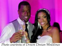 Former NFL player Kordell Stewart has filed for divorce from Real Housewives of Atlanta's Porsha Stewart: http://www.mac-sg.com/divorce-mediation/real-housewife-porsha-stewart-heads-for-divorce/