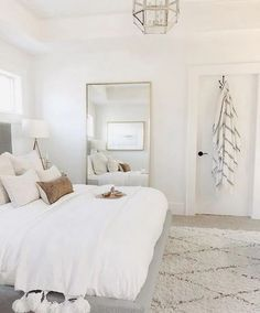 scandinavian design | scandinavian home decor | scandinavian interior | scandinavian bedrooms | interiors scandinavian | danish home | interior design scandinavian | scandinavian interior bedroom | scandinavian design interior | cozy scandinavian home | rustic scandinavian | scandinavian living | scandinavian minimalism | scandinavian house | bohemian scandinavian | modern scandinavian interior | diy scandinavian | scandinavian kitchen decor