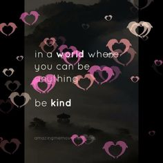 Be kind always. Enjoy these 20 attitude quotes for your heart and soul. Happy Life Quotes, Blessed Quotes, Sassy Quotes, Motivational Quotes For Life, Self Love Quotes, Change Quotes, Inspiring Quotes About Life, Gratitude Quotes, Faith Quotes