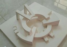 landscape architecture model Landscape Architecture Model Making once Landscape Gardening Ideas For Small Gardens unlike Landscape Gardening Ppt with Landscape Gardening Ideas Australia Makale 4 Kinetic Architecture, Maquette Architecture, Architecture Design, Landscape Architecture Model, Concept Models Architecture, Architecture Model Making, Concrete Architecture, Futuristic Architecture, Pavilion Architecture