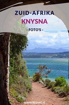 Knysna (uitspraak is Nijsna) ligt aan de zuidkust van Zuid-Afrika met een mooi centrum en een heus Waterfront waar het goed toeven is met winkels en boten. Een mooie excursies is vanuit de lagune een boottocht naar Featherbed Nature Reserve aan de overkant van de lagune. Mijn foto's zie je in dit artikel. Kijk je mee? #knysna #zuidafrika #featherbednaturereserve #boottocht #jtravel #jtravelblog #fotos