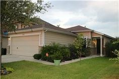 Jessica Harless, REALTOR® - Cypress, TX 77433 with NextHome Realty Center