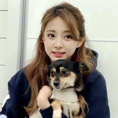 10 Most Beautiful Women, Most Beautiful Faces, Beautiful Asian Girls, Kpop Girl Groups, Korean Girl Groups, Kpop Girls, Nayeon, Teen Celebrities, Twice Kpop