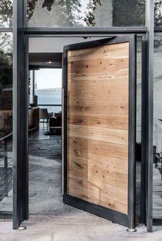 71 Ideas house design exterior modern entrance – Home Decor