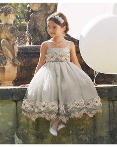 девочки реликвия Розочка платье чеканка светлячков