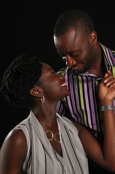 """I partner with God and my spouse to create and to emanate an environment of Love and Respect.  """"Each husband is to love and protect his own wife as if she were his very heart, and each wife is to respect her own husband.""""  Ephesians 5:33 (Voice Translation)"""