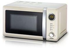 700 Watt Mikrowelle 20 Liter Garraum Drehteller Melissa C... https://www.amazon.de/dp/B00KRQ5E08/ref=cm_sw_r_pi_dp_x_bIWmybZ2P8DKW