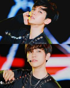 #baekhyun #exo #kpop