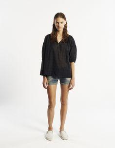6397 Hot Shorts Available at Shopbop www.shopbop.com