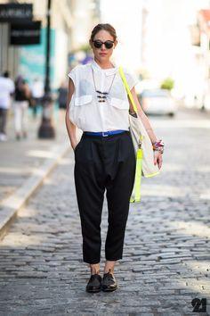 #inspirations #any9sense #clothing #fashion #moda