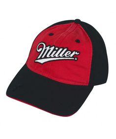 713336634 23 Best Baseball Caps images in 2017 | Baseball caps, Baseball hats ...