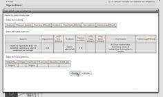 Tutorial para #calcular #vigas de #acero #online mediante la herramienta e-struc.com