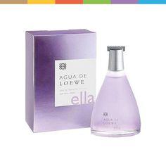 26 mejores imágenes de Mis perfumes | Perfume, Perfume de